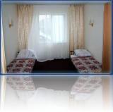 Мини-гостиница РАЙСКИЙ УГОЛОК 5